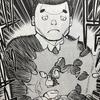 【ハンターハンター】第3王子チョウライの護衛・サカタが放つ謎の魅力