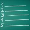 生産性を上げる + 即効性のある4つの項目について
