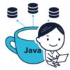 プログラミングスクール「RaiseTech」無料トライアル申し込みの手順を画像でどこよりも詳しく解説する!