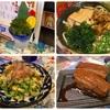 【おきなわ宮古島食堂 彩家(さいや)】薬院高砂にある沖縄料理店がおすすめ!美味しいメニューや店舗情報を紹介!