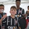 サッカーはもっと野生的にプレーして良い 東京国際ユースU-14サッカー大会 2017レポート⑴