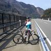 九州チャレンジサイクルロードレース2017 レースレポート