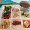 高CPの小江戸ビュッフェは2日酔いでも美味しく食べられた。(Market TERRACE アトレマルヒロ店/ビュッフェ/川越市)
