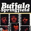 Buffalo Springfield / Buffalo Springfield (1967,US)