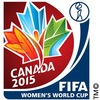 Final JPN vs USA  - FIFA Women's WorldCup 2015 Canada