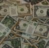 【大公開】元金100万円資産運用開始1年目をまとめてみた。