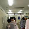 愛美展 2012