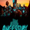 PC『Ancestory』Kajak Games