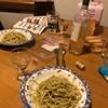 楽しい自炊インイタリア