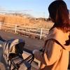 絶賛愛用中!サイベックス EEZY S TWISTデビューのレビュー【ベビーカー選び♯3】