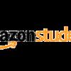 【最新版】Amazon Student会員の学生特典・メリット・解約返金まとめ・6ヶ月間の無料体験