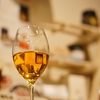 TAP⑥開栓:当店専売!キーケグ・樽生ワイン再び☆『ALLAN SCOTT Scott Base Pinot Gris 2014』