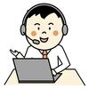 Skypeでネイティブのタイ人とタイ語学習