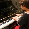 子どものころピアノを習いたくなかったぼくが決意したこと