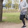 初心者ですがフルマラソン完走に向けて練習中!減量も継続してます!【開始10ヶ月目】