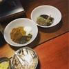 スパイス料理教室