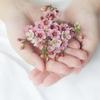 『自分を癒す方法』心を癒す【4つ】の方法とは