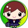 オーデ24期新モちゃんの自己紹介動画が公開