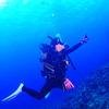 ♪研ぎ澄ませ!アドバンスドオープンウォーター開始!♪〜沖縄ダイビングライセンス・アドバンス〜