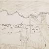 1945年3月31日『沖縄島上陸・前夜』