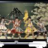 Amazonプライム・ビデオをChromecastを使用してTVで再生する方法