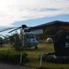 海自 鹿屋航空基地