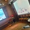 Unityアクションゲーム制作記 その29 Tokyo Indesに参加してきました!