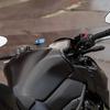 Z900 Custom Photo #1
