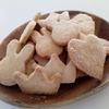レシピブログモニター『アニスがぷちぷちサクサククッキー』