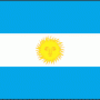 motogp 2017第2戦 アルゼンチンGP 結果