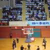 魁杯争奪秋田県ミニバスケットボール交歓大会 報告⑤