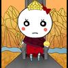 【タロット考察】大アルカナ_Ⅳ.皇帝