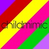5/5(土)Live Plant 出演者紹介⑤ child mimic