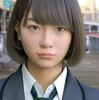 CG女子高生、Sayaの2016年度版を見てVRを想像するとやばい件