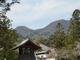 阪奈の境界 二上山(当麻寺~当麻寺駅)