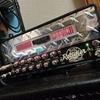 【機材レビュー】Mesa Boogie MINI Rectifier 25 Head