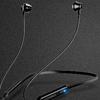 【そんなイヤホンで】中華イヤホン「Joyhouse C3 wireless headphones」を買ってみた【大丈夫か?】