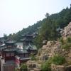 中国4000年の歴史体験・北京旅行~3日目~