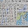 台風10号、最大級の警戒。