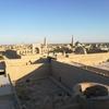 ウズベキスタン、ヒヴァに行ってみた!~ヒヴァの行き方や魅力って?~