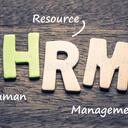 HRM(人的資源管理論)研究者の Oxford 滞在記(2020-2022)
