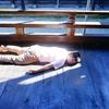 本番3か月前から鯖江プラコンを楽しみに生きているメンターからのエントリーの勧め