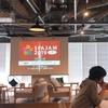 【最優秀賞】Spajam2019福岡予選参加レポート