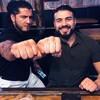 【ROH】トニー・デッペン「アンドラーデはROHに入団すると思う」