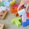 【おもちゃ収納術】1カゴ1種類の片付けルールですっきりおもちゃを整理しよう