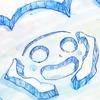【アニメ】スター☆トゥインクルプリキュア第6~9話雑感