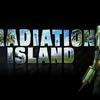 今週のSwitchダウンロードソフト新作は7本!彩京シューティング「ガンバード2」、オープンワールド「RADIATION ISLAND」などが登場!