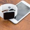 Fitbit V.S. apple watch!ランをやったりするあなたにおすすめなのはどっち?