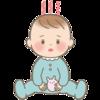 赤ちゃん用体温計のススメ!乳幼児用の体温計の種類とおススメを紹介