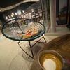 【moxy 大阪本町 】ヌードルバーのある朝食バイキング【日本 ホテル】